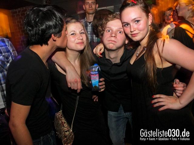 https://www.gaesteliste030.de/Partyfoto #70 Soda Berlin vom 04.05.2012