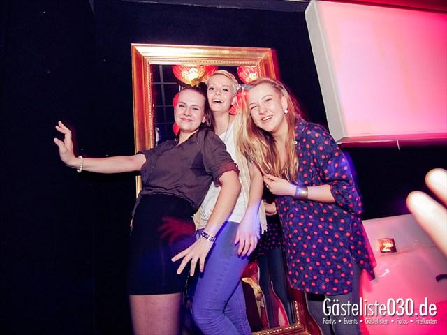 https://www.gaesteliste030.de/Partyfoto #21 China Lounge Berlin vom 18.02.2012