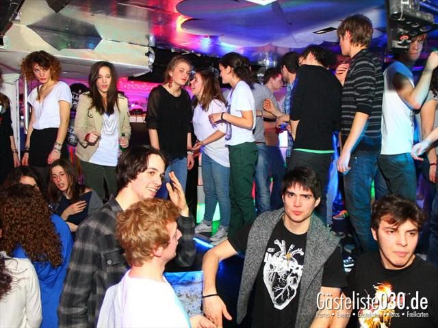https://www.gaesteliste030.de/Partyfoto #21 Q-Dorf Berlin vom 01.03.2012