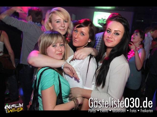 https://www.gaesteliste030.de/Partyfoto #1 E4 Berlin vom 10.03.2012