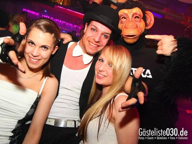 https://www.gaesteliste030.de/Partyfoto #124 Q-Dorf Berlin vom 30.12.2011