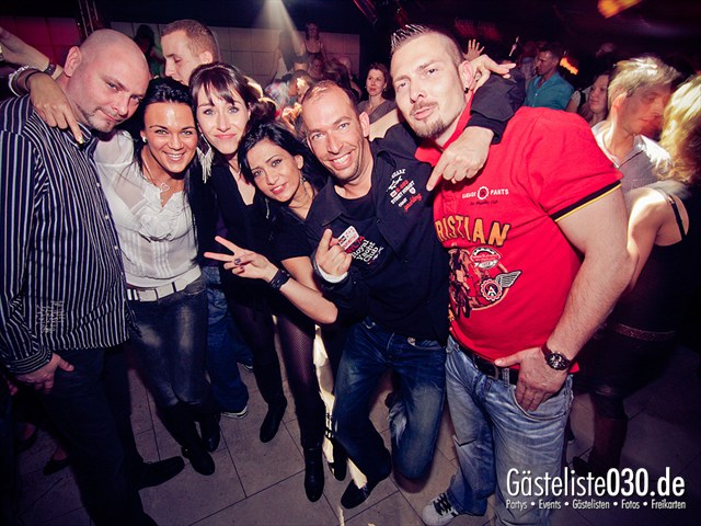 https://www.gaesteliste030.de/Partyfoto #17 Pulsar Berlin Berlin vom 24.03.2012