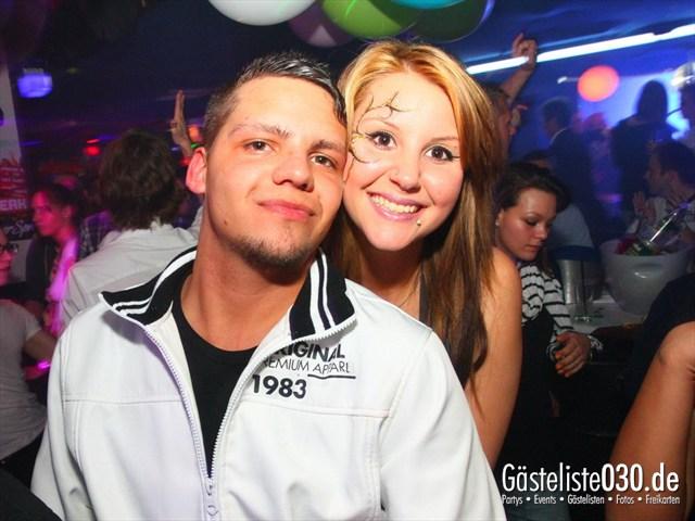 https://www.gaesteliste030.de/Partyfoto #105 Q-Dorf Berlin vom 24.03.2012