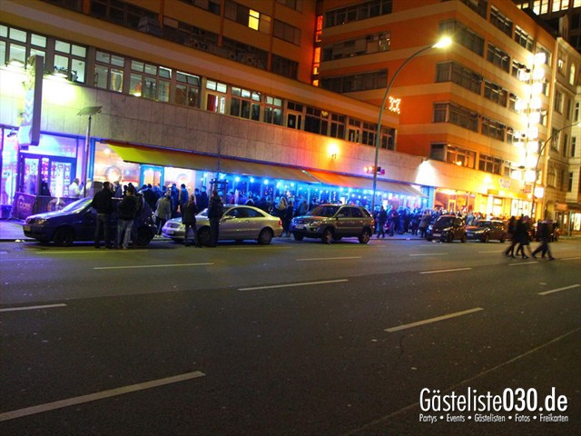 https://www.gaesteliste030.de/Partyfoto #154 Q-Dorf Berlin vom 28.12.2011