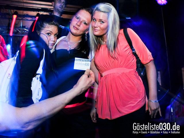 https://www.gaesteliste030.de/Partyfoto #101 Soda Berlin vom 23.03.2012