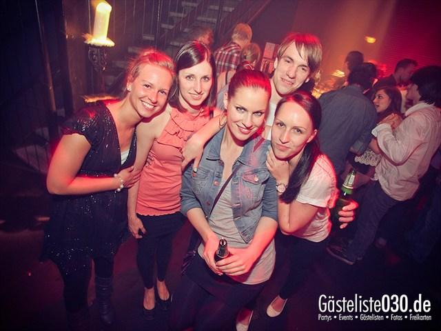 https://www.gaesteliste030.de/Partyfoto #3 Spindler & Klatt Berlin vom 28.04.2012