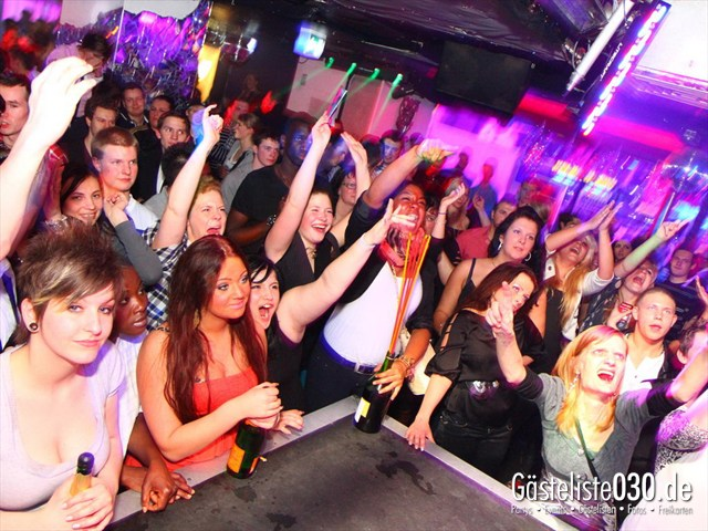 https://www.gaesteliste030.de/Partyfoto #4 Q-Dorf Berlin vom 10.02.2012