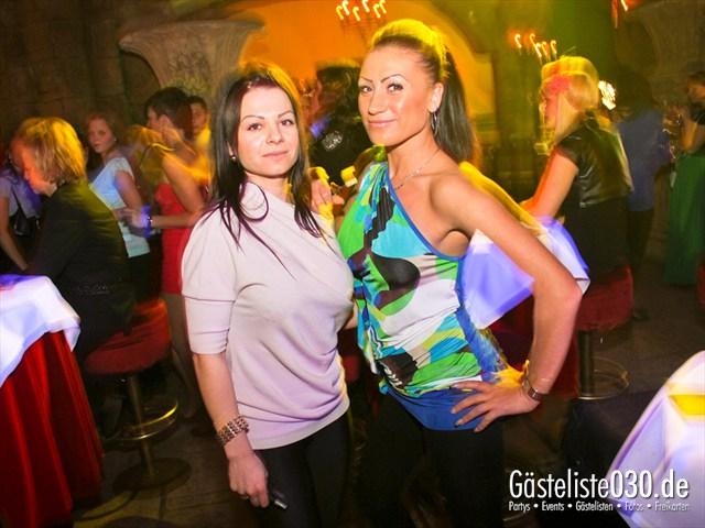 https://www.gaesteliste030.de/Partyfoto #57 Adagio Berlin vom 14.04.2012