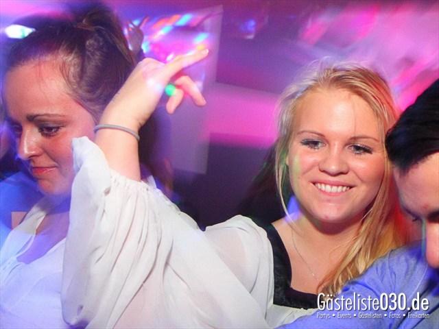 https://www.gaesteliste030.de/Partyfoto #38 Q-Dorf Berlin vom 22.03.2012