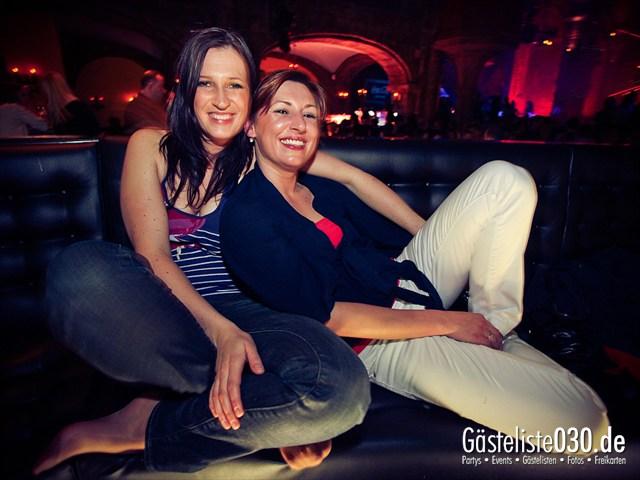 https://www.gaesteliste030.de/Partyfoto #41 Adagio Berlin vom 13.04.2012