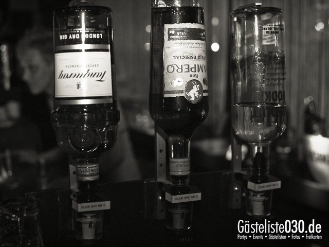 https://www.gaesteliste030.de/Partyfoto #84 Spindler & Klatt Berlin vom 13.04.2012