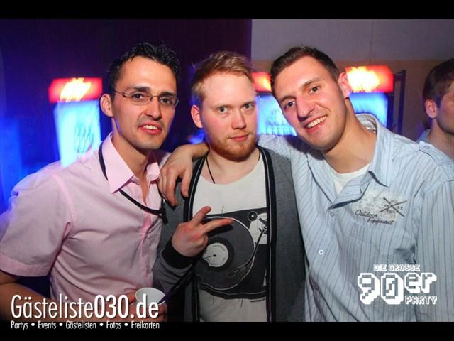 https://www.gaesteliste030.de/Partyfoto #29 Fritzclub Berlin vom 08.04.2012