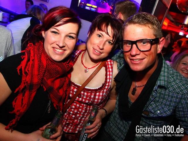 https://www.gaesteliste030.de/Partyfoto #172 Q-Dorf Berlin vom 17.03.2012