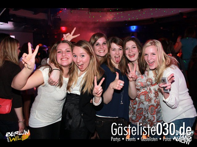 https://www.gaesteliste030.de/Partyfoto #47 E4 Berlin vom 11.02.2012