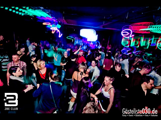 https://www.gaesteliste030.de/Partyfoto #88 2BE Club Berlin vom 25.02.2012