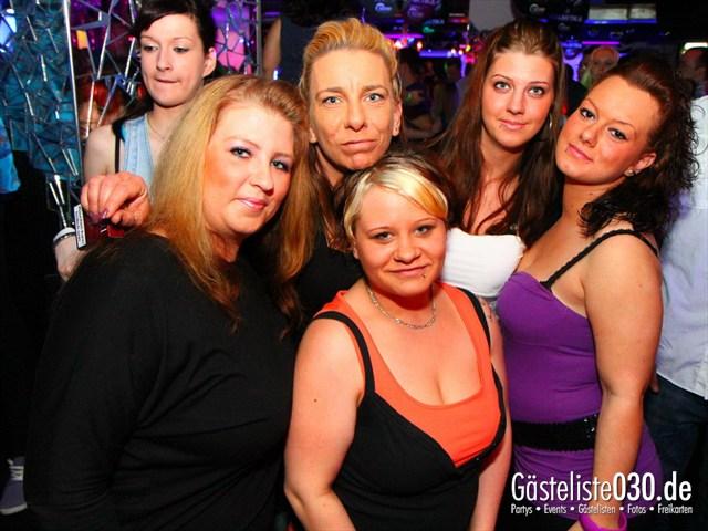 https://www.gaesteliste030.de/Partyfoto #102 Q-Dorf Berlin vom 17.03.2012