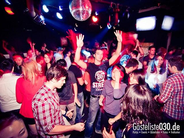 https://www.gaesteliste030.de/Partyfoto #67 Club R8 Berlin vom 10.12.2011