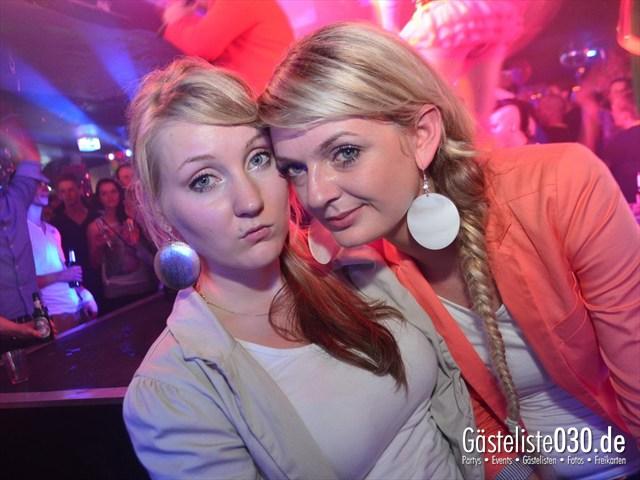 https://www.gaesteliste030.de/Partyfoto #116 Q-Dorf Berlin vom 11.05.2012