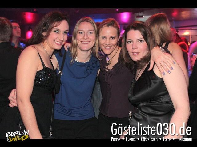 https://www.gaesteliste030.de/Partyfoto #74 E4 Berlin vom 04.02.2012