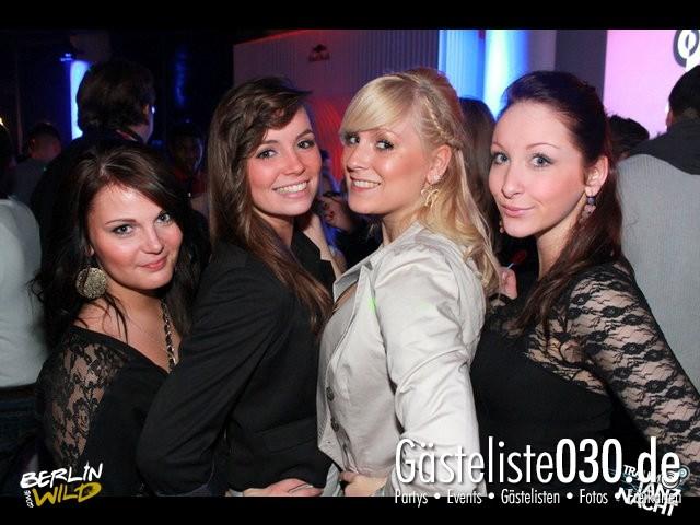 https://www.gaesteliste030.de/Partyfoto #67 E4 Berlin vom 11.02.2012