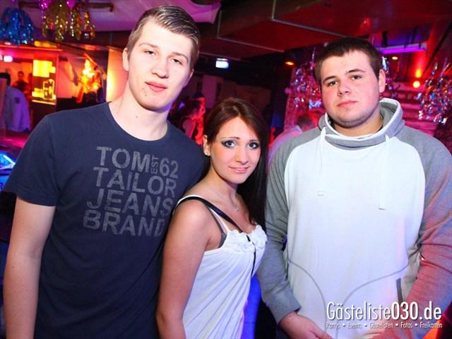 https://www.gaesteliste030.de/Partyfoto #137 Q-Dorf Berlin vom 10.02.2012