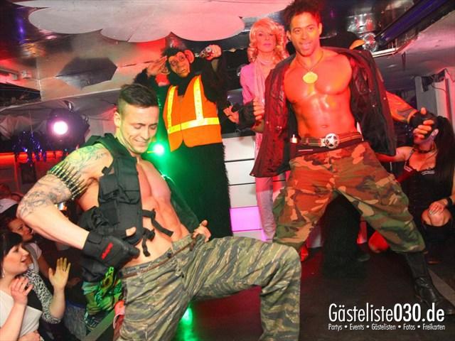 https://www.gaesteliste030.de/Partyfoto #196 Q-Dorf Berlin vom 10.02.2012