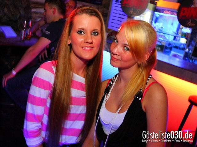 https://www.gaesteliste030.de/Partyfoto #167 Q-Dorf Berlin vom 20.04.2012