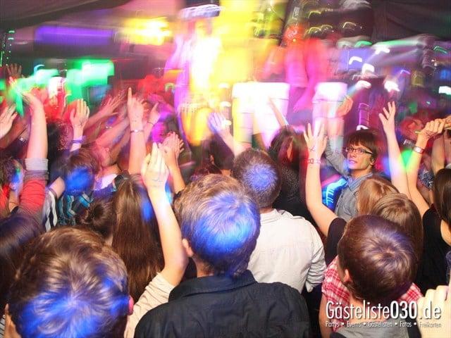 https://www.gaesteliste030.de/Partyfoto #95 Q-Dorf Berlin vom 09.05.2012