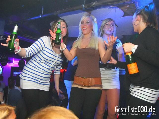 https://www.gaesteliste030.de/Partyfoto #226 Q-Dorf Berlin vom 10.03.2012