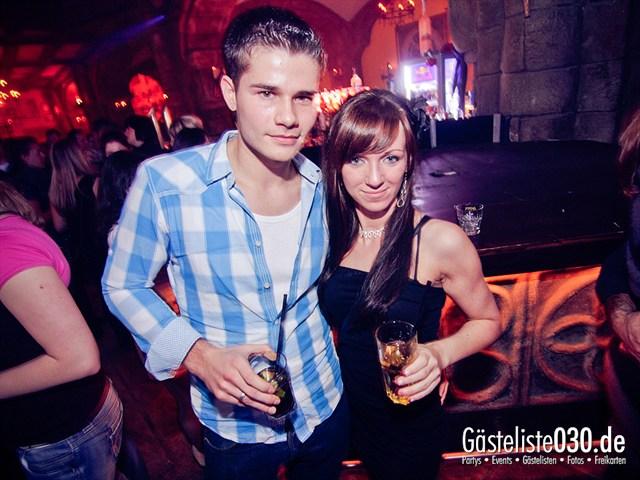 https://www.gaesteliste030.de/Partyfoto #79 Adagio Berlin vom 07.01.2012