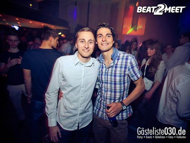 https://www.gaesteliste030.de/Partyfoto #113 Kosmos Berlin vom 05.04.2012