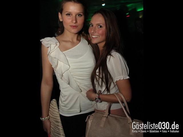 https://www.gaesteliste030.de/Partyfoto #9 Maxxim Berlin vom 24.03.2012
