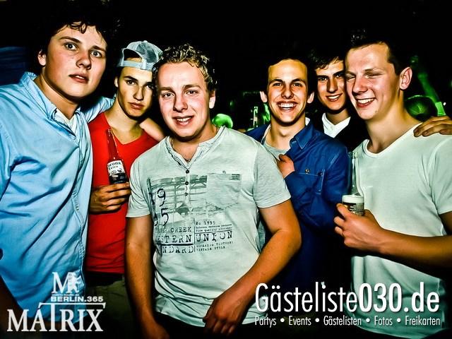 https://www.gaesteliste030.de/Partyfoto #14 Matrix Berlin vom 28.04.2012