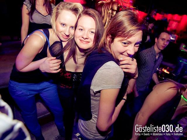 https://www.gaesteliste030.de/Partyfoto #1 China Lounge Berlin vom 28.01.2012