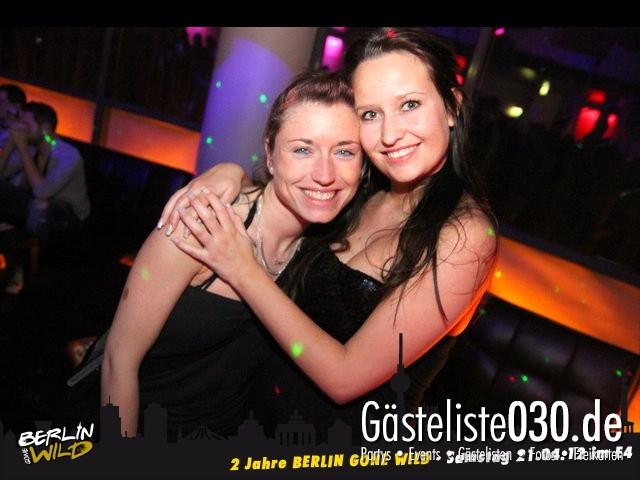 https://www.gaesteliste030.de/Partyfoto #116 E4 Berlin vom 21.04.2012