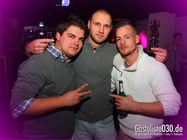 https://www.gaesteliste030.de/Partyfoto #195 Q-Dorf Berlin vom 01.02.2012