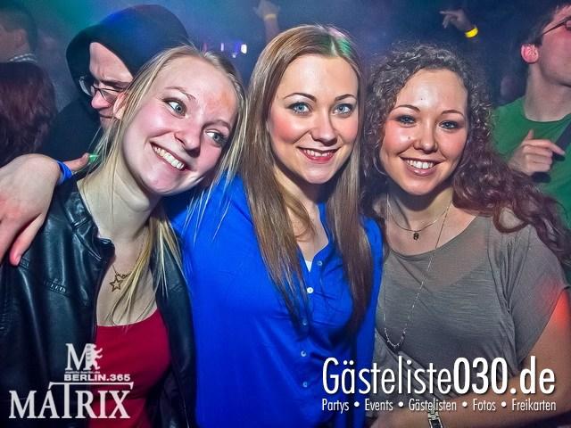 https://www.gaesteliste030.de/Partyfoto #71 Matrix Berlin vom 21.01.2012