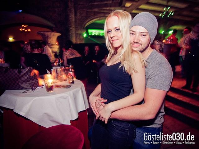 https://www.gaesteliste030.de/Partyfoto #72 Adagio Berlin vom 03.03.2012