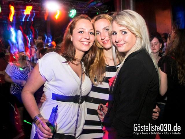 https://www.gaesteliste030.de/Partyfoto #46 Soda Berlin vom 28.04.2012