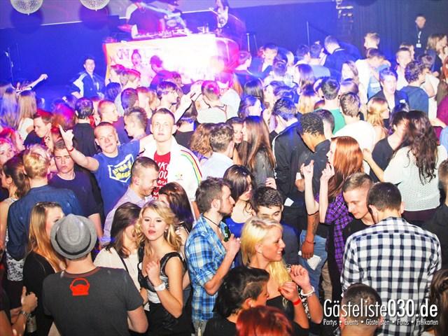 https://www.gaesteliste030.de/Partyfoto #25 Fritzclub Berlin vom 04.04.2012