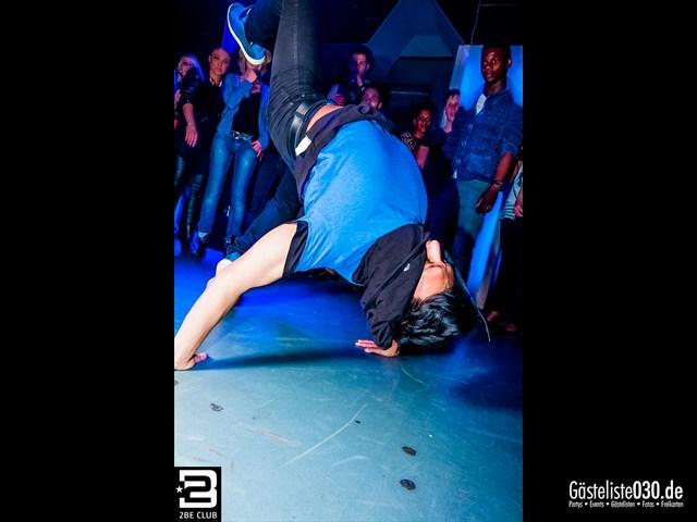 https://www.gaesteliste030.de/Partyfoto #89 2BE Club Berlin vom 14.04.2012