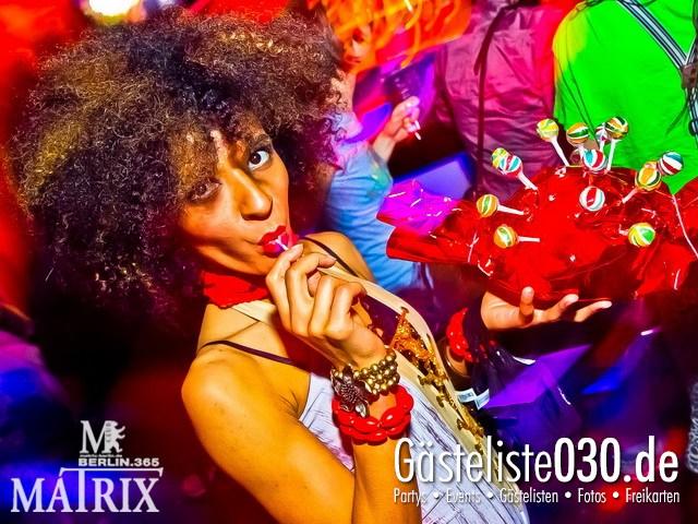 https://www.gaesteliste030.de/Partyfoto #50 Matrix Berlin vom 25.02.2012