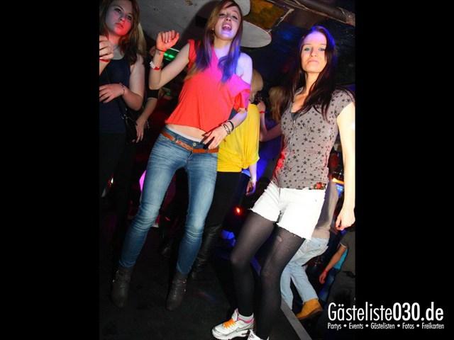 https://www.gaesteliste030.de/Partyfoto #96 Q-Dorf Berlin vom 20.01.2012