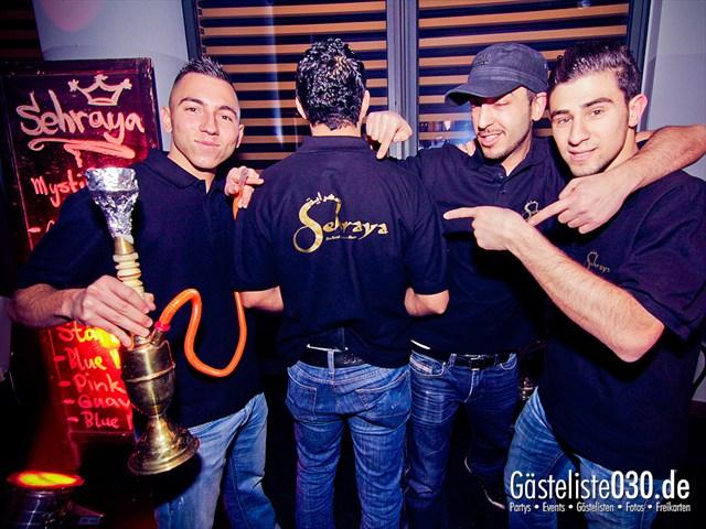 https://www.gaesteliste030.de/Partyfoto #7 E4 Berlin vom 03.02.2012