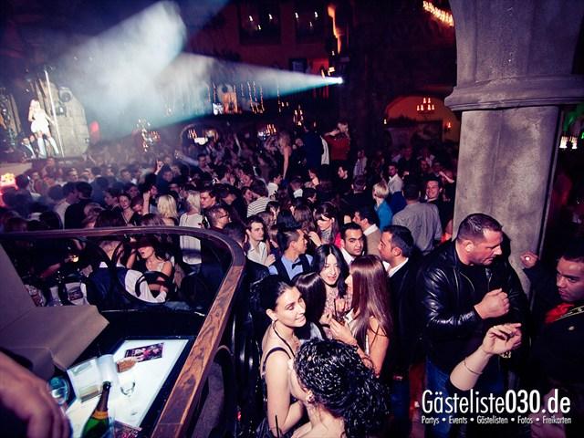 https://www.gaesteliste030.de/Partyfoto #26 Adagio Berlin vom 17.12.2011