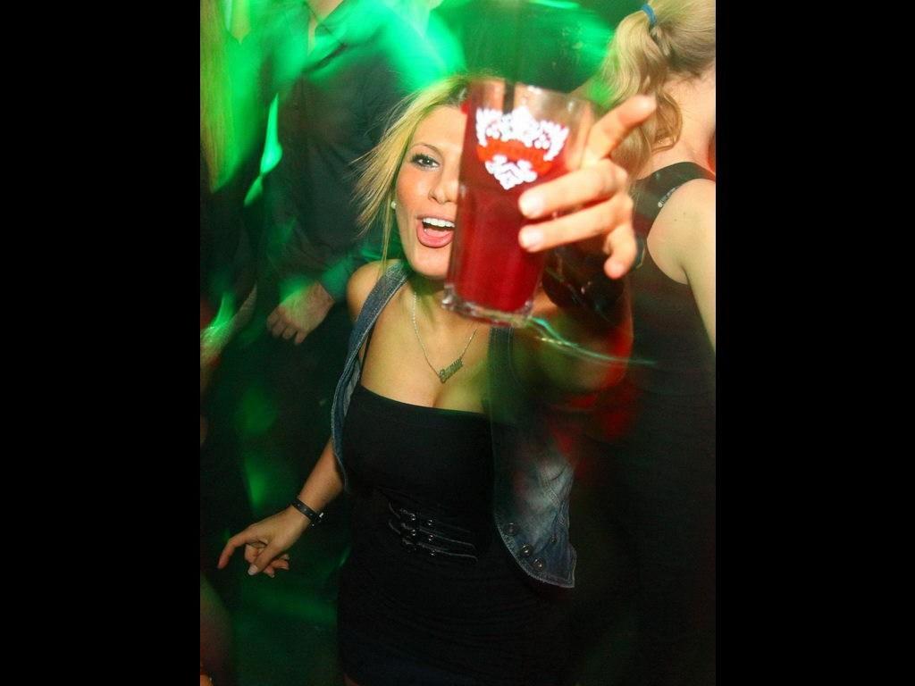 Partyfoto #49 Maxxim 02.02.2012 Mops Dekadent