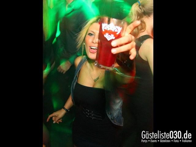 https://www.gaesteliste030.de/Partyfoto #49 Maxxim Berlin vom 02.02.2012