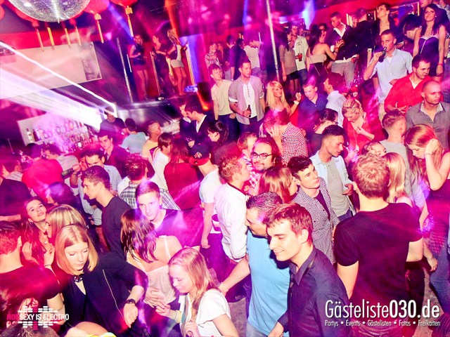 https://www.gaesteliste030.de/Partyfoto #143 China Lounge Berlin vom 16.12.2011
