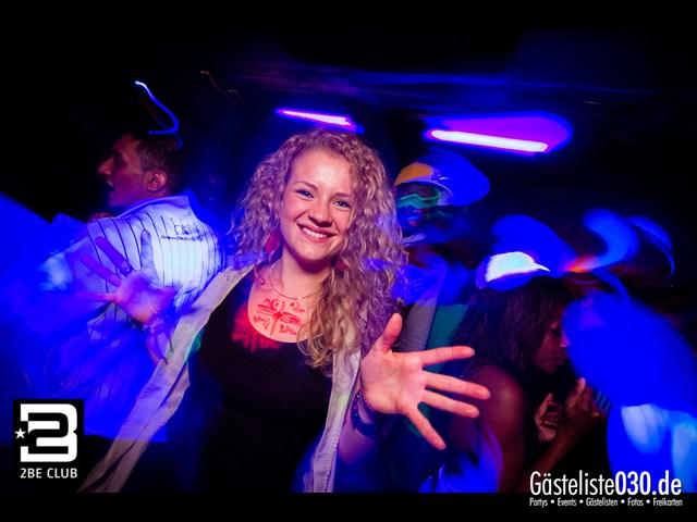 https://www.gaesteliste030.de/Partyfoto #199 2BE Club Berlin vom 21.01.2012