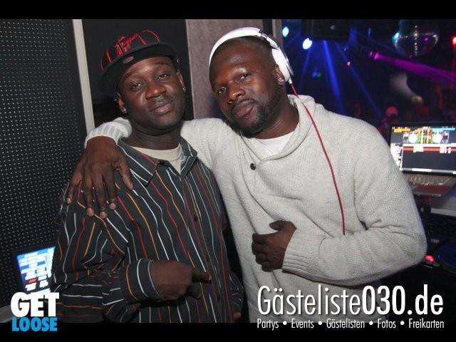 https://www.gaesteliste030.de/Partyfoto #11 Club R8 Berlin vom 17.02.2012